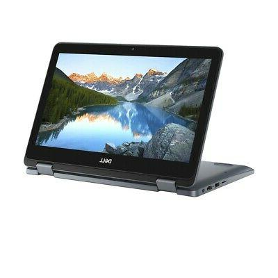 inspiron 11 3195 2 in 1 laptop