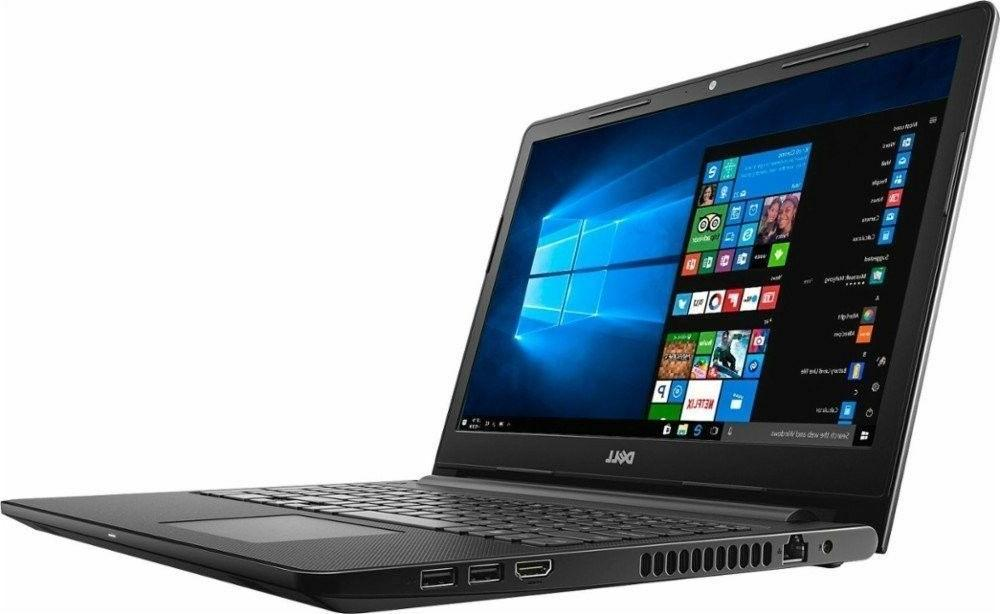 "Dell Inspiron 15 3567 15.6""  Laptop"