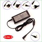 Laptop Ac Power Adapter Charger For ASUS ZenBook Prime UX302