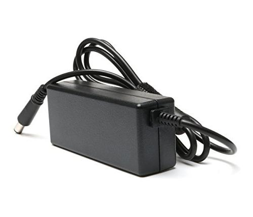 65W Charger Adapter for HP Pavilion G4 G7 DM4 DV4 DV7 EliteBook 2540p 2730p 2740p Power Supply Cord