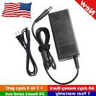 Laptop Charger for HP Envy DV4 DV7 M4 M6 14 Beats Edition Po