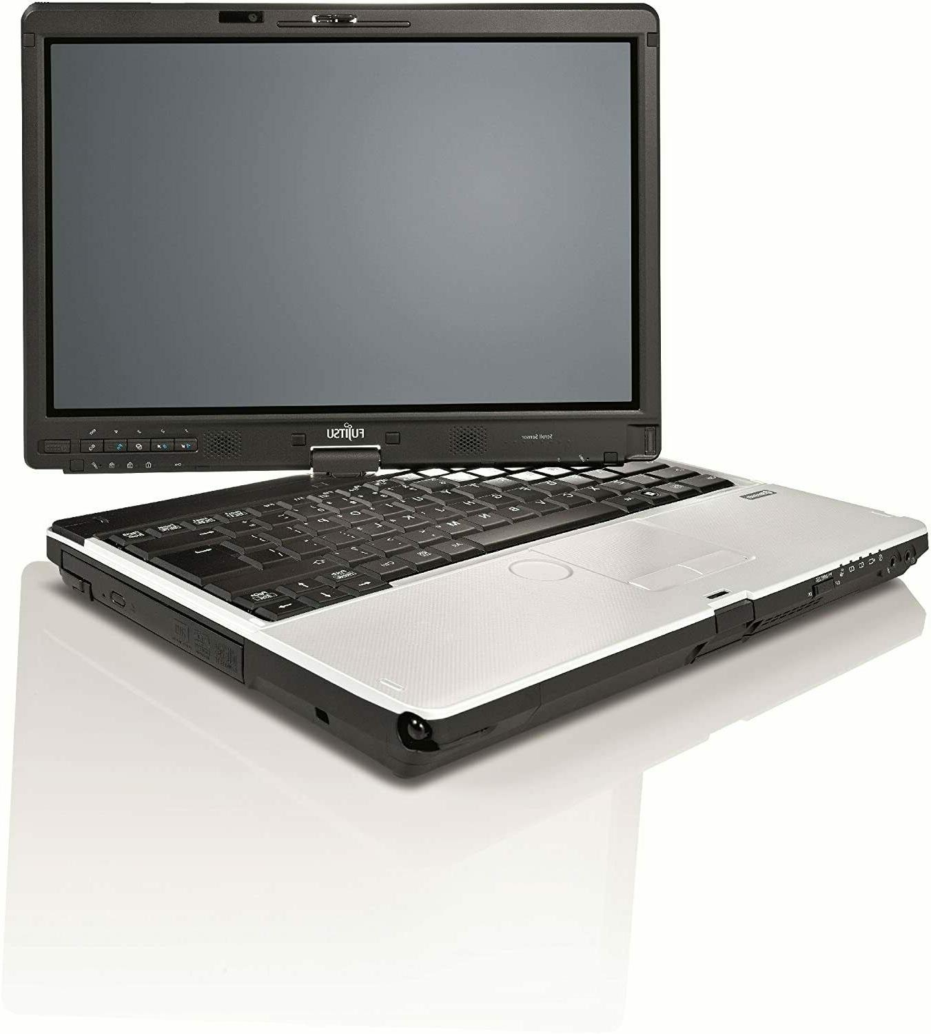 GIVE ME BAG Generic Fox School Backpack with Laptop Compartm