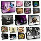 """Laptop Sleeve Case Bag Cover for 15.6"""" Fujitsu Lifebook A555"""