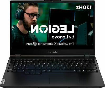 legion 5 15imh05h 15 6 laptop intel