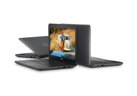 new 11 6 inspiron 11 3000 series