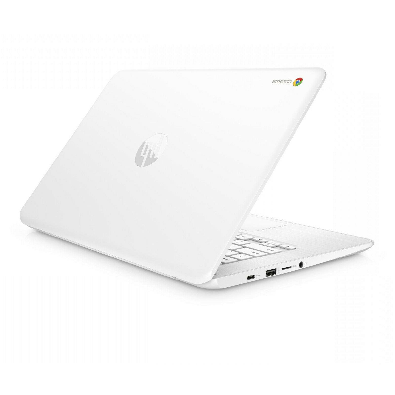 NEW HP Full HD 4GB