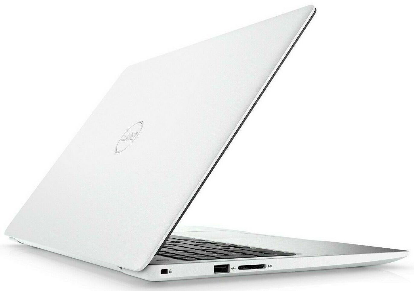 NEW! DELL AMD 3.60GHz 4GB 10