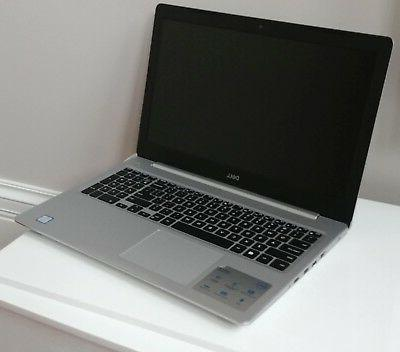 New Dell Inspiron 15 5000 5570 NICELY LOADED 15.6-inch Lapto
