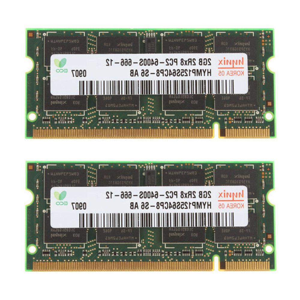 new us for hynix 2rx8 pc2 6400s