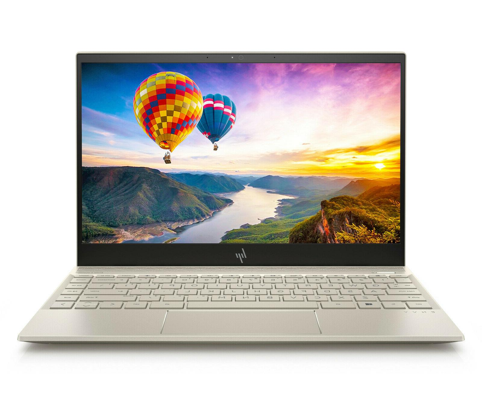 new x360 15 6 fhd touch intel