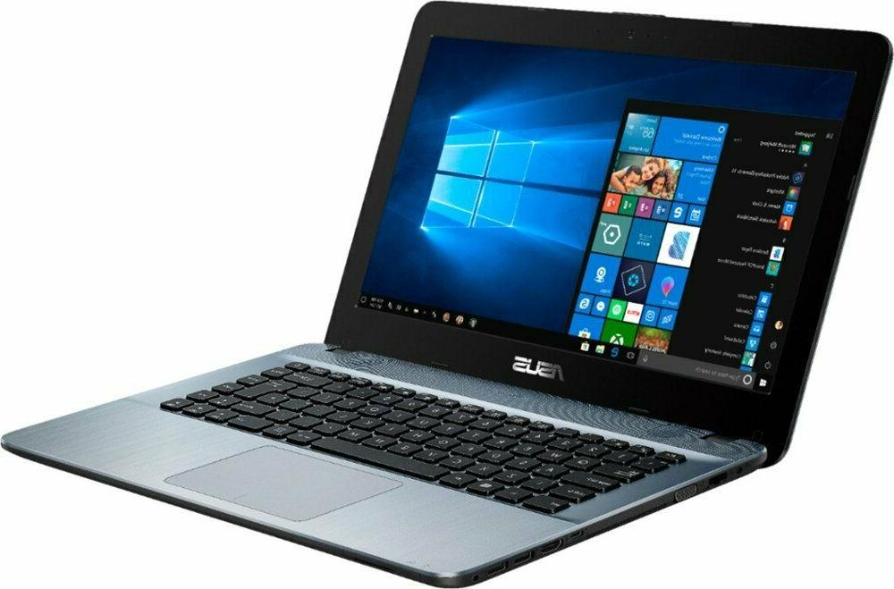 2019 Laptop AMD Dual-Core 2.6GHz, up to 12GB RAM 1TB
