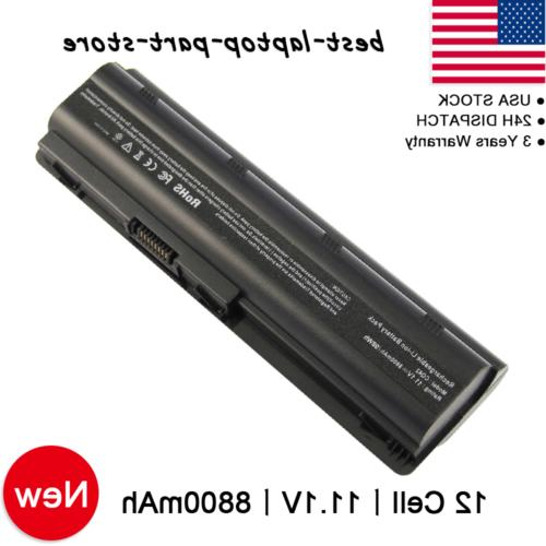 notebook spare battery charger fr hp compaq