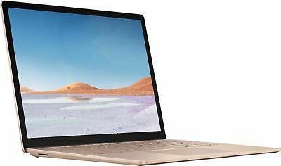 surface laptop 3 13 in i5 8gb