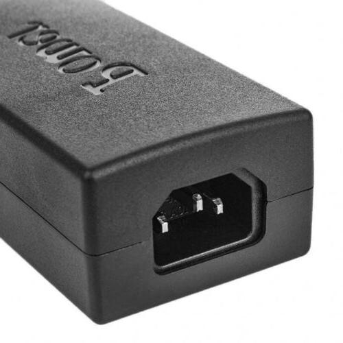 Universal Supply for PC AC/DC Power Adapter 96W US