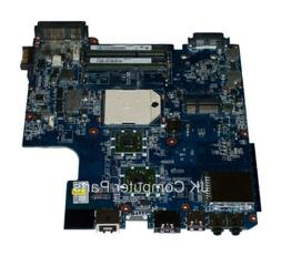 Toshiba L645d Laptop Motherboard A000073410 31te3mb0040