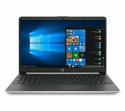 "HP 15.6"" Intel Core I3-1005G1  8GB RAM / 256GB SSD Windows 1"
