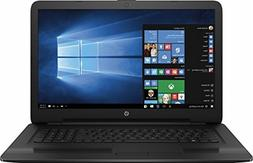 2017 HP 17 High Performance Laptop, 17.3-inch HD+ Display ,