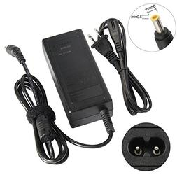 Fancy Buying Laptop Ac Adapter Charger Power for Samsung NP3