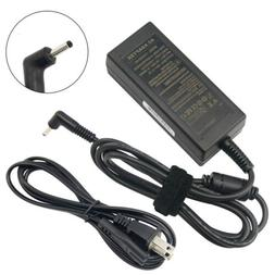 laptop ac charger adapter for Acer CloudBook AO1-431 A01-431