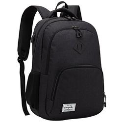 Travel Laptop Backpack | Business Anti -Theft Slim Durable L