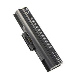 AC Doctor INC Laptop Battery for Sony VAIO VGN-AW / BZ / CS