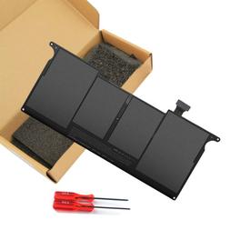 """Laptop Battery for Apple MacBook Air 11"""" A1370 Mid 2011-2012"""