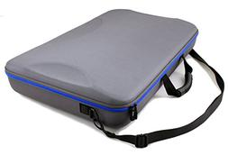 CASEMATIX Laptop Case Fits Acer Predator Helios 300 Gaming L