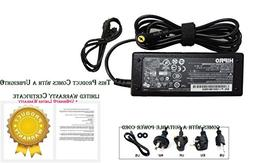 Acer 65W Original LAPTOP Laptop charger for Acer Aspire 3750