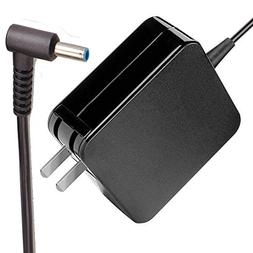 Bacron 65w laptop-charger for hp spectre x360 360 13 13t hp