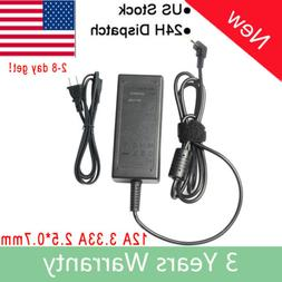 Laptop Charger Adapter For Samsung Chromebook Series 3 303C