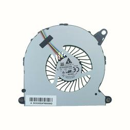 Laptop Cooling Fan BSC0805HA-00 for Intel NUC8i7BEH NUC8i5BE