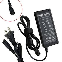 NEW Laptop/Notebook AC Adapter/Battery Charger Power Supply