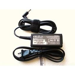 Laptop Notebook Charger for Original Toshiba Satellite PA51