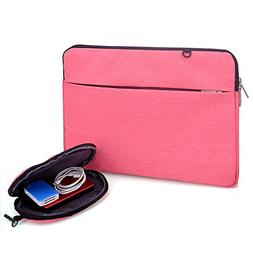 13.3 inch laptop Sleeve, Waterproof Laptop Bag Protective Ba