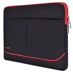 Mosiso Laptop Sleeve Bag for 13-13.3 Inch MacBook Pro, MacBo