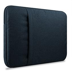 "ORICSSON Laptop Tablet Sleeve Case Bag for 13-13.3"" MacBook"