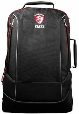 """MSI Laptops Backpack G34-N1XX009-SI9 Up to 17.3"""" Note Book B"""