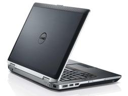 Dell Latitude E6420 14.1-Inch Business Laptop