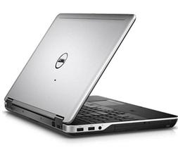 Dell Latitude E6540 15.6 Inch LED Business Laptop Intel Core