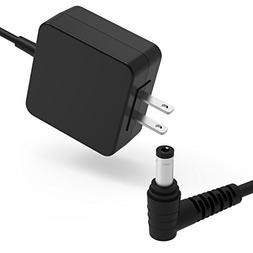 PowerSource 45W 33W 7Ft Long Wall Plug AC-Adapter-Charger f