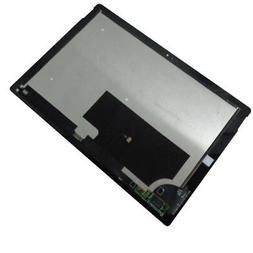 """LTL120QL01-003 12"""" Lcd Touch Screen Replacement for Surface"""
