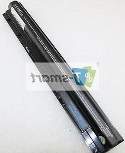 M5Y1K Laptop Battery For Dell Inspiron 3451 5451 5551 5555 5