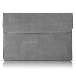 13-13.3 Inch MacBook Air Laptop Case Sleeve with Stand,iAleg