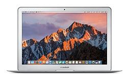 New Apple MacBook Air 13.3-Inch Laptop