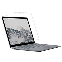 Microsoft Surface Laptop 13.5 Inch Screen Protector Glass, R