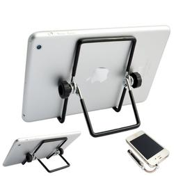 multi angle adjustable portable foldable