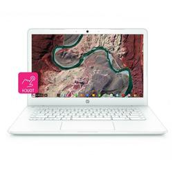 new 14 full hd touchscreen intel n3350
