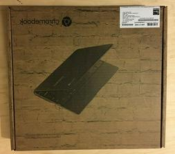 "NEW 2019 Samsung 11.6"" Chromebook 3 Intel Atom x5 E8000 4GB"