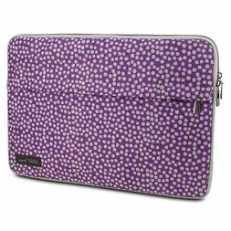 New Targus Designer Series Expression 15.6 Laptop Sleeve