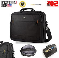 New Laptop Bag Shoulder Messenger Carry Case Cover HP Dell A